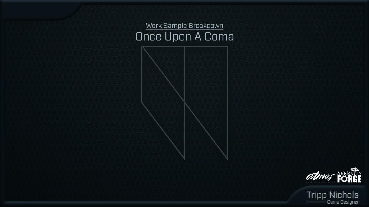 OUAC_Breakdown1